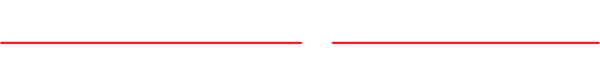 Law Office of James McGee Logo